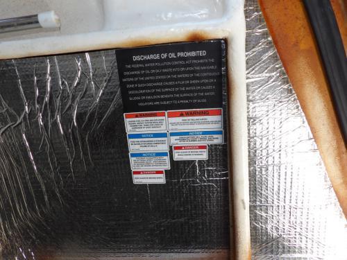 보트맥스 미국 매입보트 씨레이 330 크루징보트web126 2810