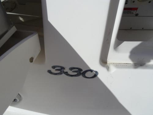 DSC00376