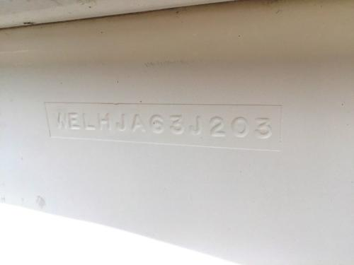IMG 9594